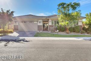 2396 N 156th Drive, Goodyear, AZ 85395