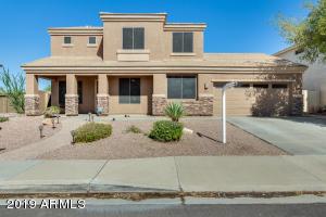 7426 W TETHER Trail, Peoria, AZ 85383