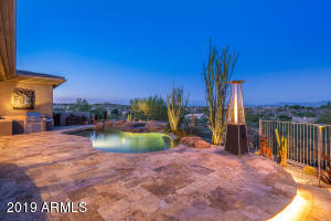15015 N WREN Court, Fountain Hills, AZ 85268