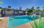 8538 E ROVEY Avenue, Scottsdale, AZ 85250