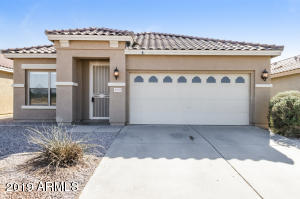 2639 W CAMP RIVER Road, Queen Creek, AZ 85142