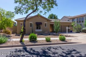2623 W TRAPANOTTO Road, Phoenix, AZ 85086
