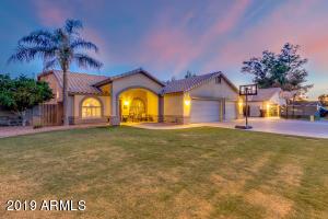 3215 E DES MOINES Street, Mesa, AZ 85213