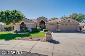 99 W BAYLOR Lane, Gilbert, AZ 85233