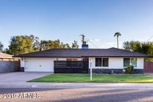 1209 W MEDLOCK Drive, Phoenix, AZ 85013