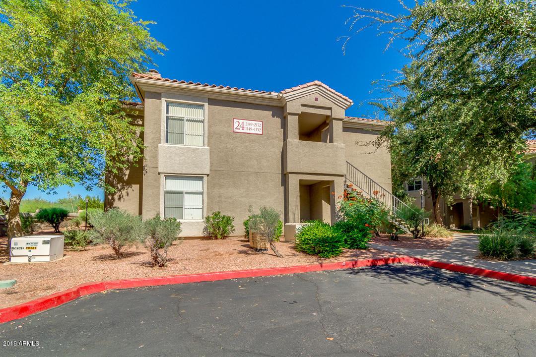 Photo of 3830 E LAKEWOOD Parkway #2151, Phoenix, AZ 85048