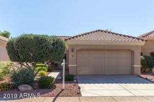 12927 W CHAPALA Drive, Sun City West, AZ 85375