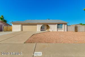 3702 W CHARLESTON Avenue, Glendale, AZ 85308