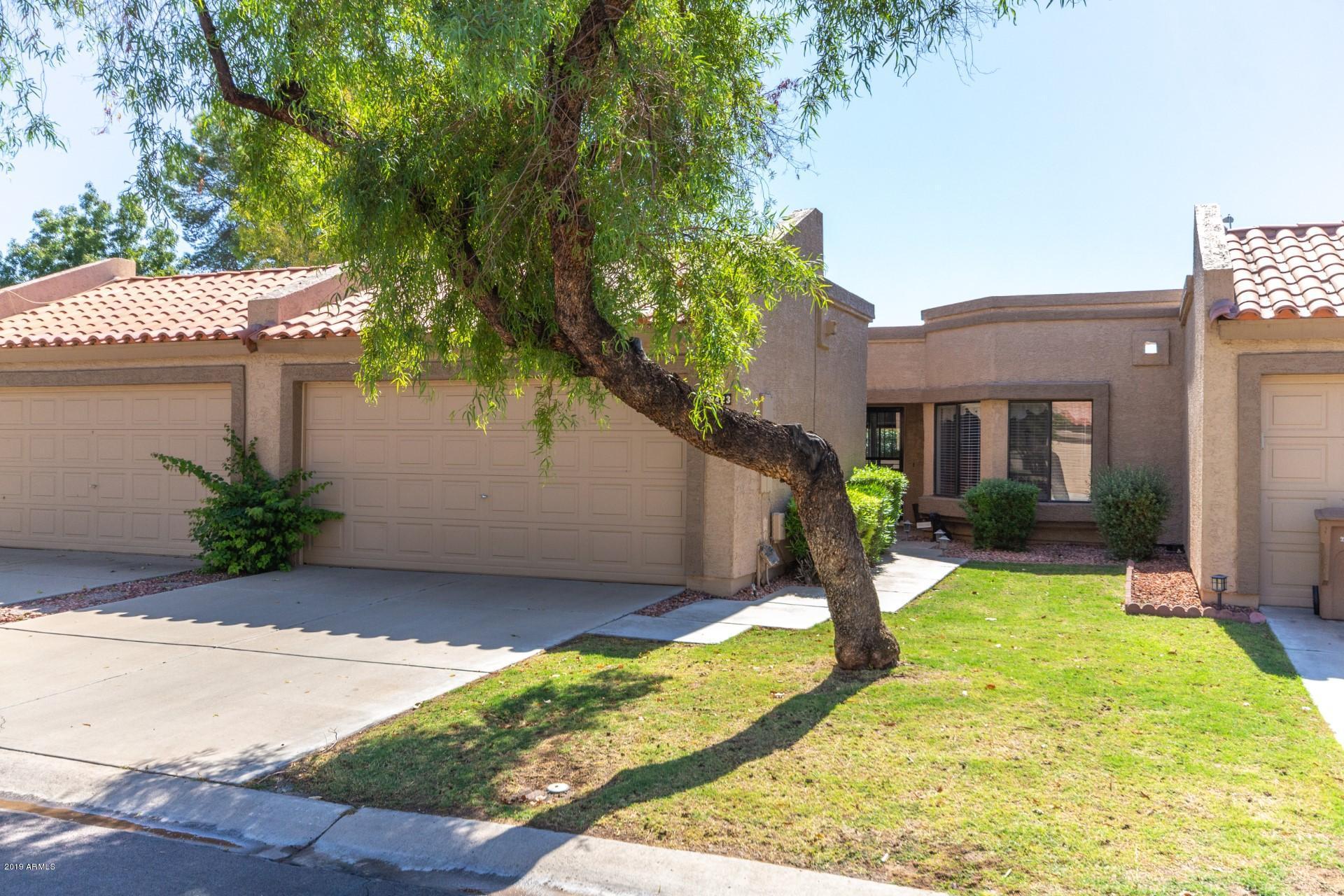 Photo of 9423 W MCRAE Way, Peoria, AZ 85382