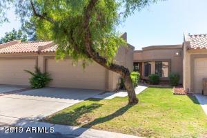 9423 W MCRAE Way, Peoria, AZ 85382