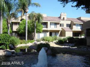 10115 E MOUNTAIN VIEW Road, 1071, Scottsdale, AZ 85258