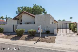 5025 E KAREN Drive, Scottsdale, AZ 85254