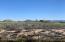 10713 E SUNDANCE Trail, Scottsdale, AZ 85262