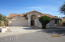 10718 W CLOVER Way, Avondale, AZ 85392