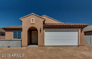 16140 W PRICKLY PEAR Trail, Surprise, AZ 85387