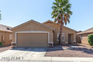 11559 W SCHLEIFER Drive, Youngtown, AZ 85363