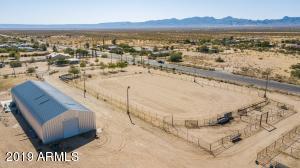 4493 W MIRAMAR Drive, Golden Valley, AZ 86413