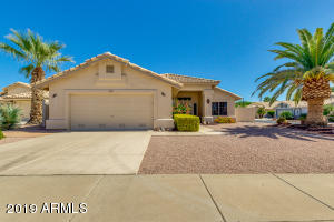 17781 N WHITE FEATHER Path, Surprise, AZ 85374
