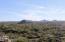 35011 N El Sendero, 36, Carefree, AZ 85377