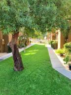 16225 N 30TH Street, 7, Phoenix, AZ 85032