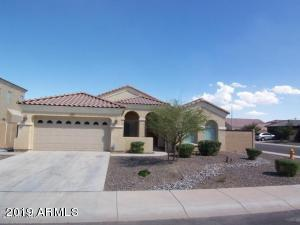 3689 S COTTONWOOD Court, Chandler, AZ 85286