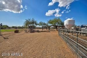 35426 N 9TH Street, Phoenix, AZ 85086
