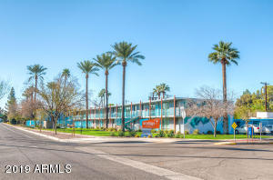 1700 S COLLEGE Avenue, 13, Tempe, AZ 85281