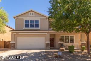 15119 W MERCER Lane, Surprise, AZ 85379