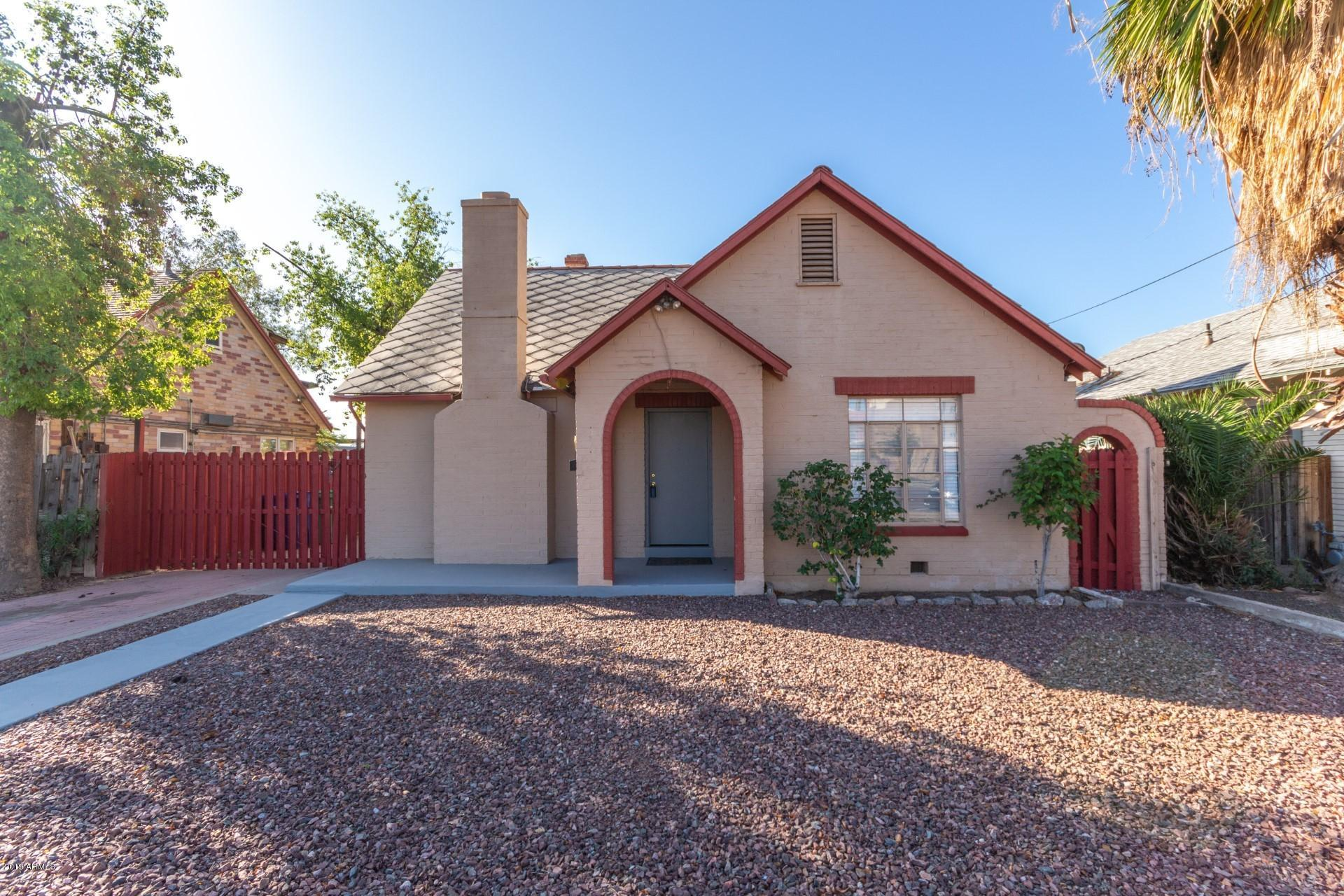 Photo of 23 E 2ND Avenue, Mesa, AZ 85210