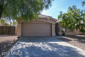 10605 W EDGEMONT Drive, Avondale, AZ 85392