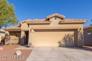 16605 N 180TH Drive, Surprise, AZ 85388
