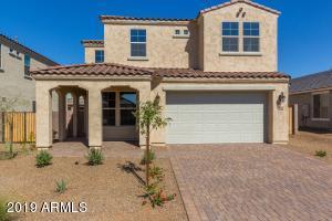 546 E Balao Drive, Phoenix, AZ 85085