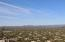 35001 N El Sendero Road, 37, Carefree, AZ 85377