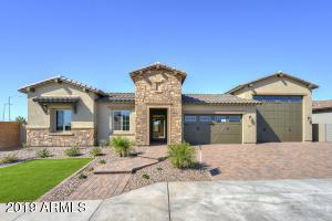 23186 N 94TH Lane, Peoria, AZ 85383
