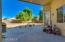3062 E BLUEBIRD Place, Chandler, AZ 85286