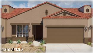 Photo of 1255 N ARIZONA Avenue #1197, Chandler, AZ 85225