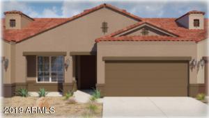 1255 N ARIZONA Avenue, 1197, Chandler, AZ 85225