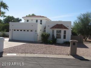 25811 S TEXAS Court, Sun Lakes, AZ 85248