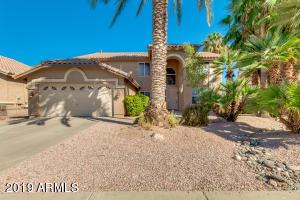 424 E Baylor Lane, Gilbert, AZ 85296