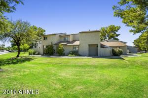 15419 N 2ND Place, Phoenix, AZ 85022