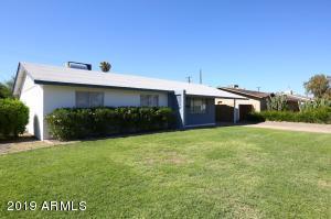 1640 N DAFFODIL Street, Tempe, AZ 85281