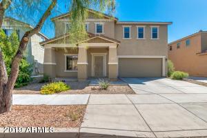 17247 N 185TH Drive, Surprise, AZ 85374