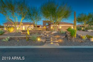 11189 S QUINN Drive, Goodyear, AZ 85338