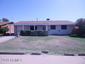 3019 N 53RD Avenue, Phoenix, AZ 85031