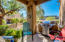 13602 N CAMBRIA Drive, 101, Fountain Hills, AZ 85268