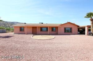 2515 E Winston Drive, Phoenix, AZ 85042