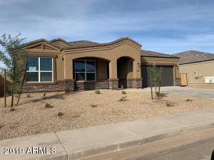38138 W NINA Street, Maricopa, AZ 85138