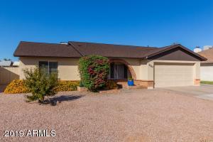3222 E HARTFORD Avenue, Phoenix, AZ 85032