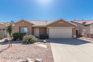 30365 N MAPLE CHASE Drive, San Tan Valley, AZ 85143