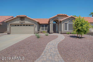 3640 E MOUNTAIN SKY Avenue, Phoenix, AZ 85044